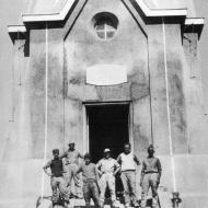 Muratori della ricostruzione