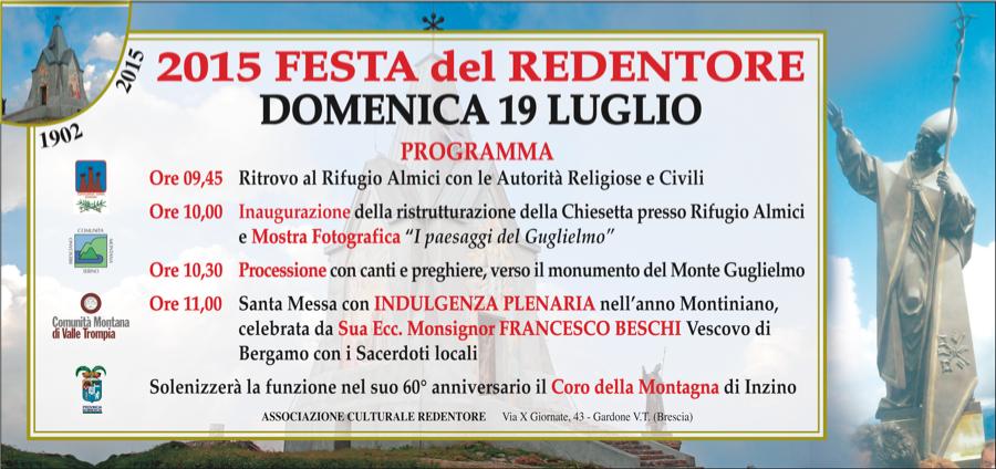 EventoGuglielmo2015web